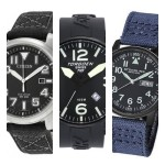 affordable pilots watches banner