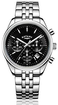 Rotary GB0035004