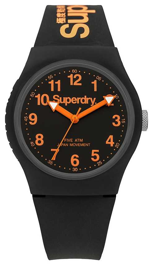 Superdry SYG164B