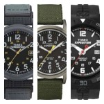 5 Best Timex Expedition Watches For Men