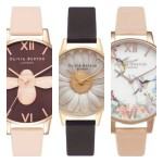 best Olivia Burton Watches