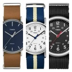 7 Best Timex Weekender Watch Review