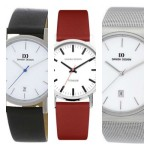 danish design watches