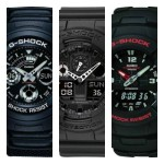 Best Rugged Outdoor Watches For Men