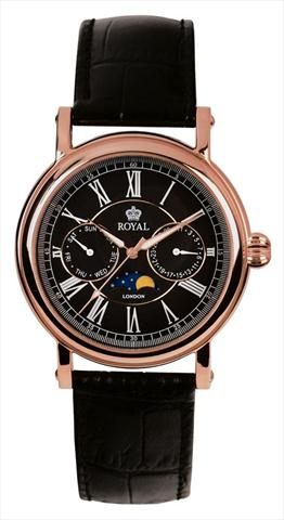 Royal London moonphase watches