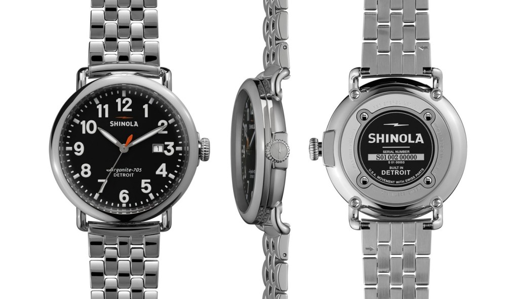 9 best shinola review are they any the