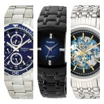 5 Best Armitron Watch Reviews – Are They A Good Brand?