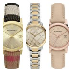 5 Best Burberry Watch Review For Women
