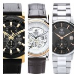 5 Best Royal London Watches Review