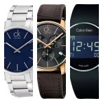 Calvin Klein Watch Review – Are They Good?
