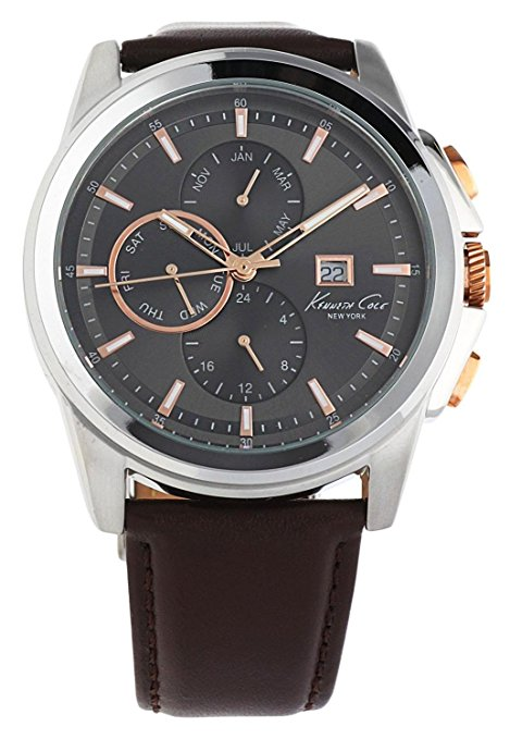 kenneth cole KC10025916