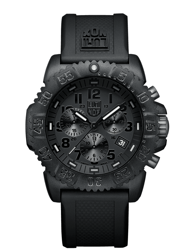 luminox-men-watch-navy-seal-colormark-chronograph-3080-series