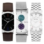 5 Best Paul Smith Watches Review