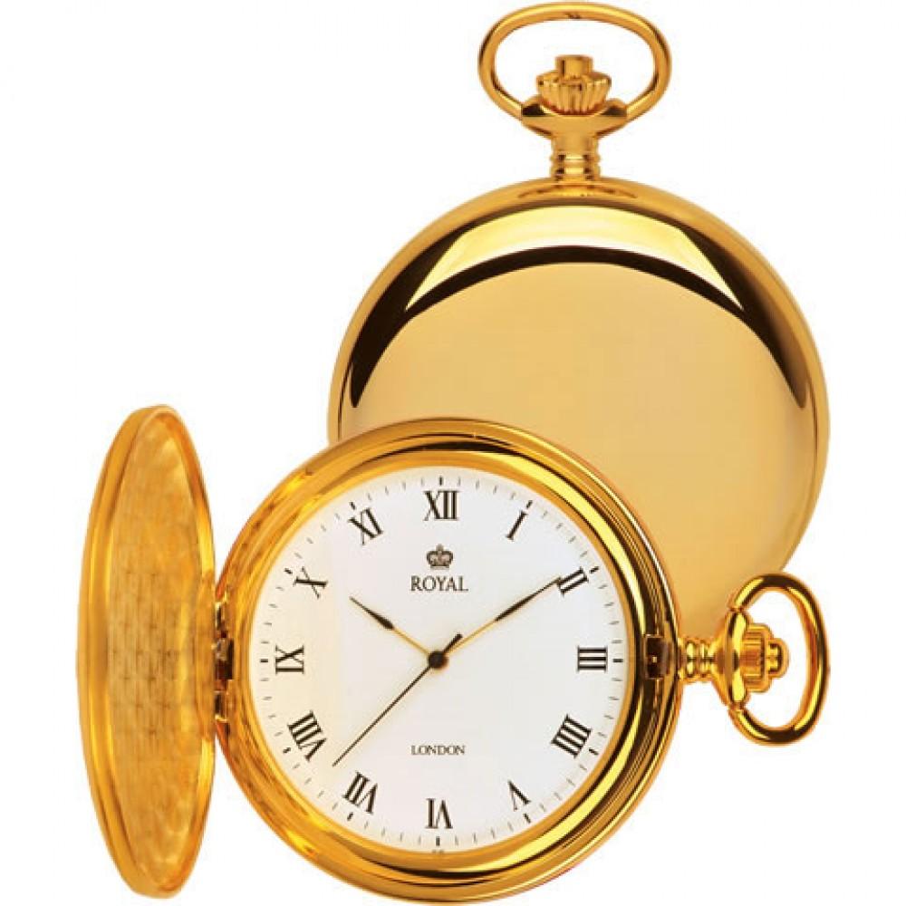 royal london pocket watch review 90021-02