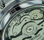 Seiko 4R36 Movement Review - Which Watches Use It
