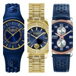 Best 7 Versus Versace Watch Review For Men And Women