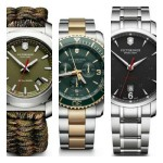 5 Best Victorinox Watches Reviews