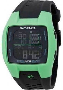 Rip Curl Watch for fishing A1015