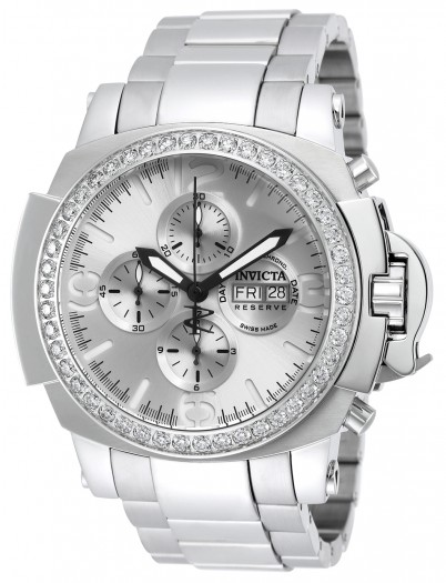 what is the most expensive invicta don t waste your