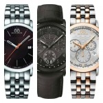5 Best 88 Rue Du Rhone Watches Review