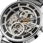 Ingersoll I00402 Review Automatic Skeleton Watch
