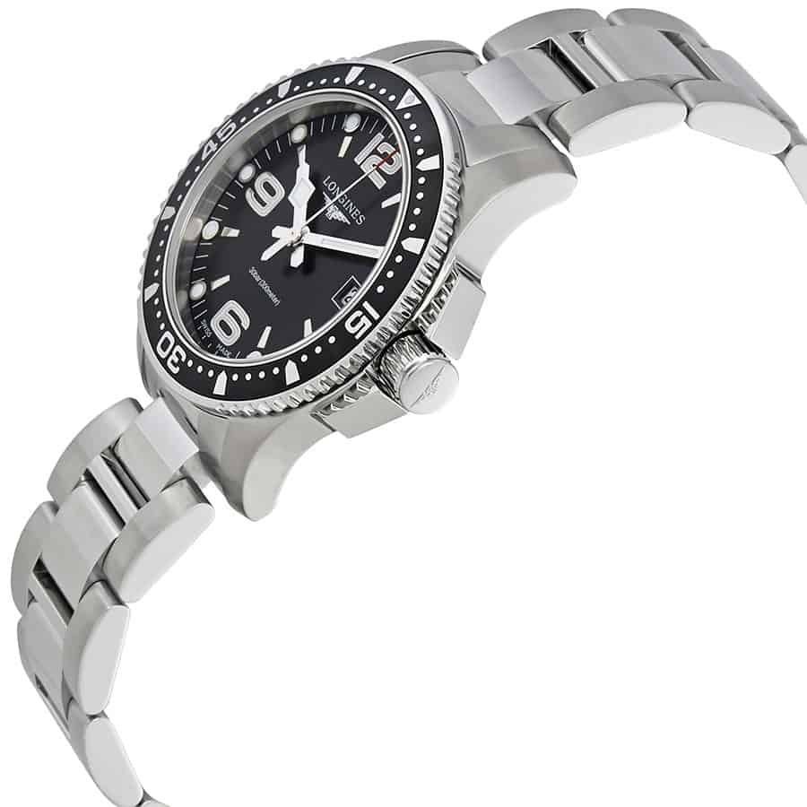 longines hydroconquest 2