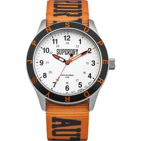 superdry SYG186O