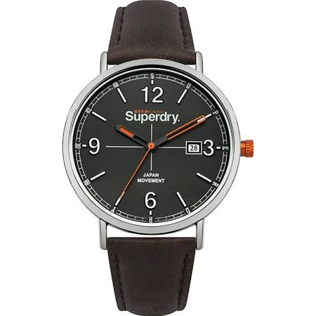 superdry SYG190BR