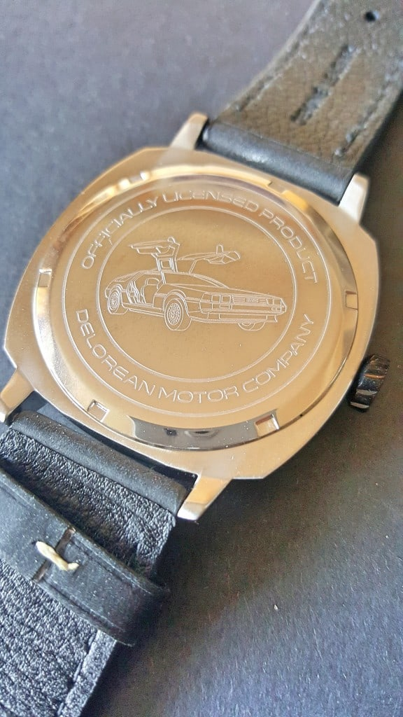 upclose 3 rear of watch