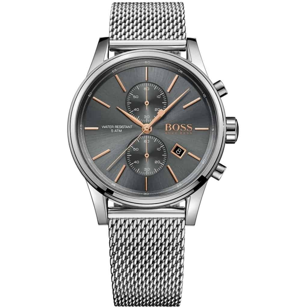 Hugo Boss 1513440 watch