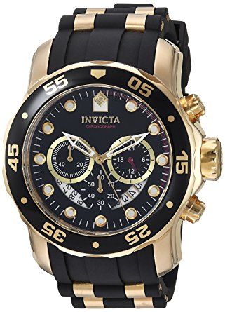 invicta 6981 watch