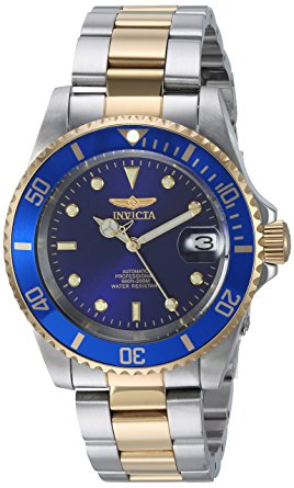 invicta 8928OB watch