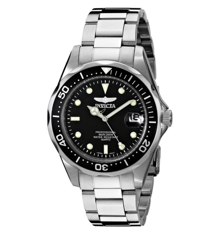 invicta 8932 watch