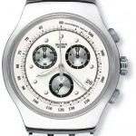 Top 10 Most Popular Best Selling Men's Swatch Watches