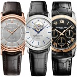 6 Most Popular Raymond Weil Men's Best Luxury Watches