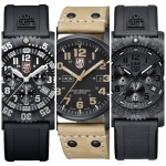 10 Best Luminox Watches For Men | Most Popular Best Selling