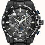 10 Best Citizen Watches Reviews 2018