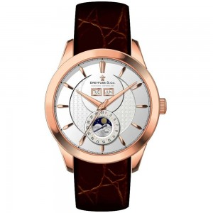 mens-rose-gold-tone-moonphase-dreyfuss-and-co-watch-p7882-8252_zoom