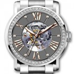 stuhrling-original-legacy-629-womens-automatic-watch-with-grey-dial-analogue-display-and-silver-stainless-steel-bracelet-62903_4070_500