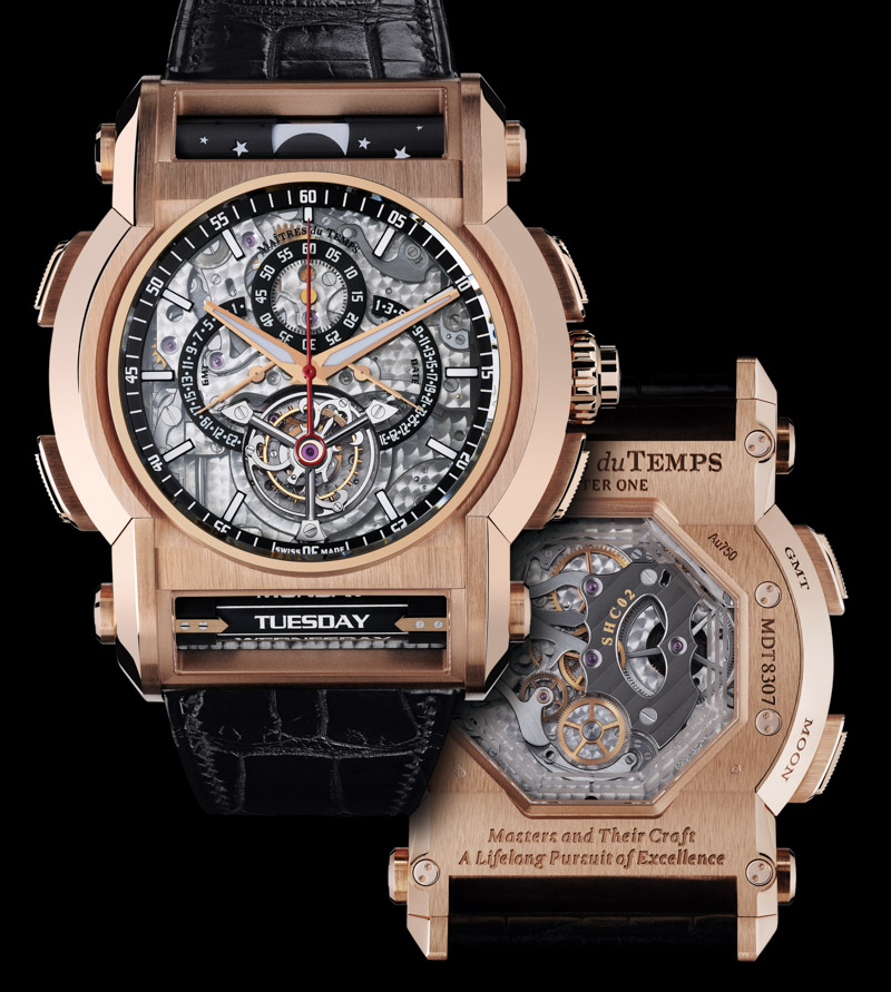 10 most expensive watches of all-time | JAKE Blog