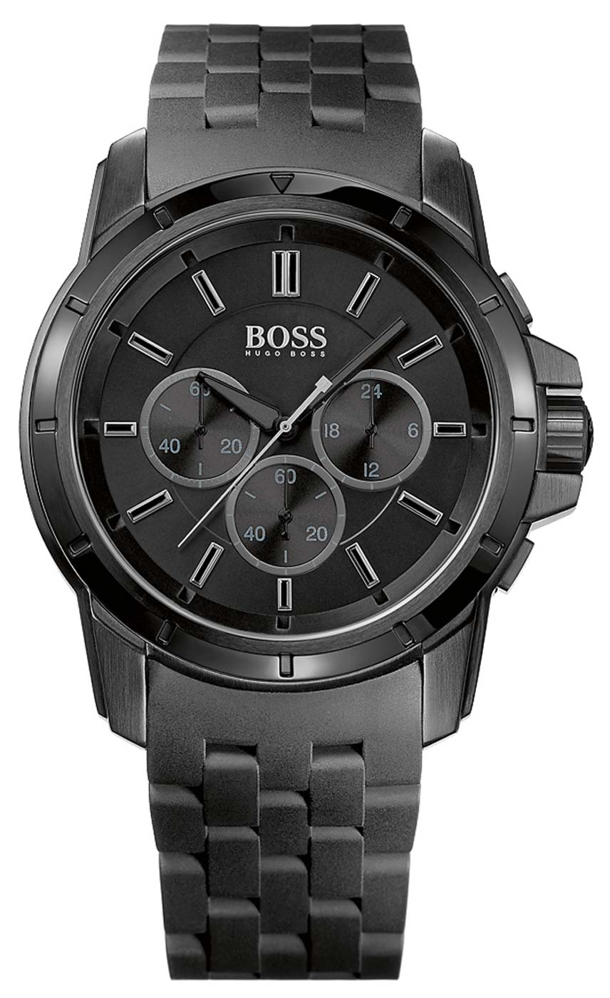 Boss Origin Chrono Mens Watch 1513031