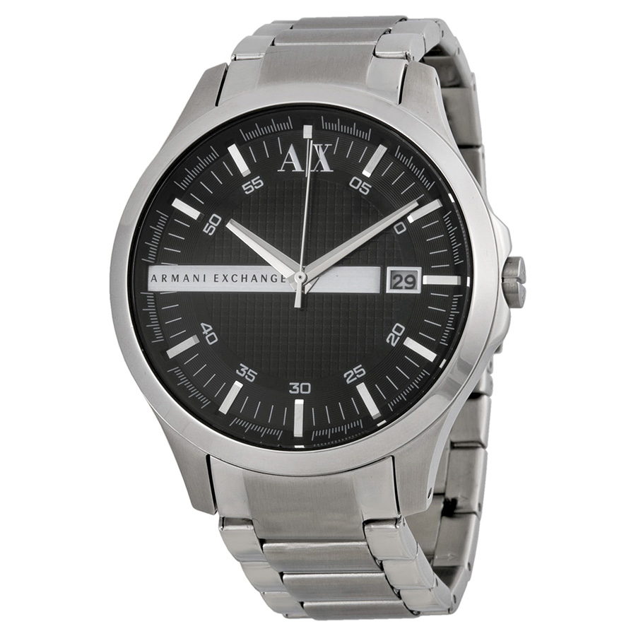armani-exchange-black-dial-stainless-steel-mens-watch-ax2103