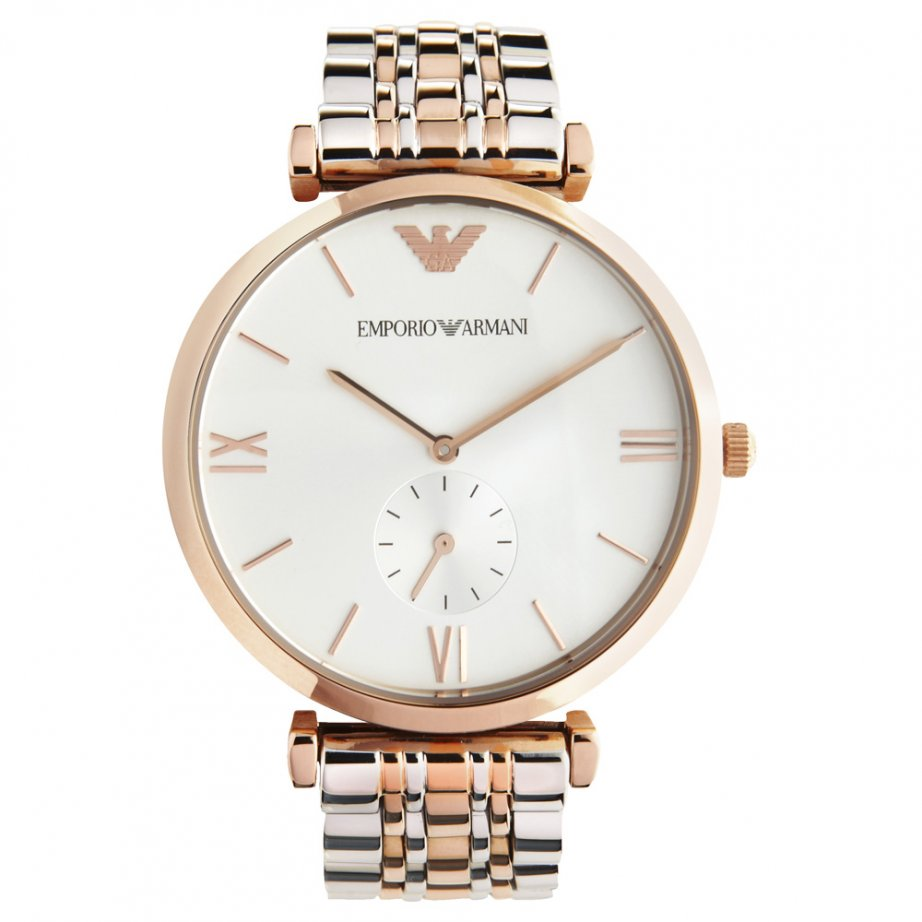 armani-watches-ar1677-mens-rose-gold-stainless-steel-watch-p27409-18058_zoom