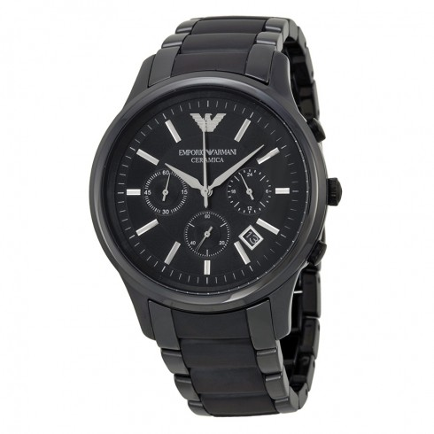emporio-armani-ceramica-chronograph-black-dial-black-ceramic-mens-watch-ar1452