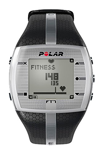 Polar FT7 Heart Rate Monitor and Sports Watch
