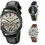 7 Most Popular Best Selling Thomas Earnshaw Watches For Men
