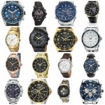 21 Most Popular Accurist Watches Under £100 For Men