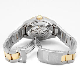 Invicta 8928OB-back