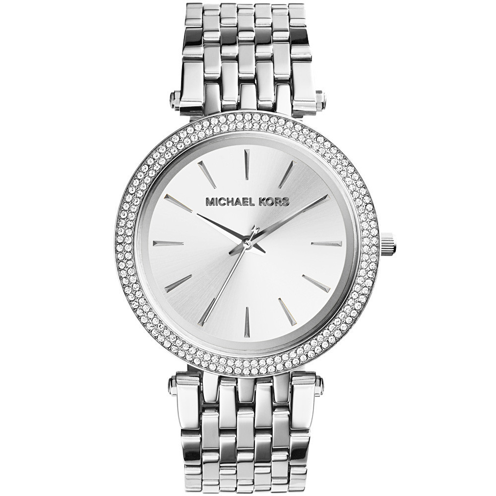 Michael-Kors-Darci-Silver-Tone-Stainless-Steel-Watch-MK3190_1024x1024