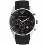 armani-watches-classic-black-mens-chronograph-watch-ar5858-p25009-13576_zoom